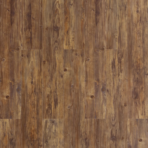 Vinil BOR CENTURY FAWN | Floor Experts