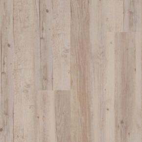Vinil WINPRO1022 BOR FOREST Winflex Pro