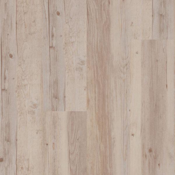 Vinil BOR FOREST | Floor Experts