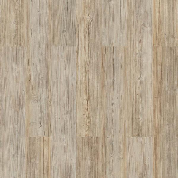 Vinil BOR GREY RUSTIC | Floor Experts