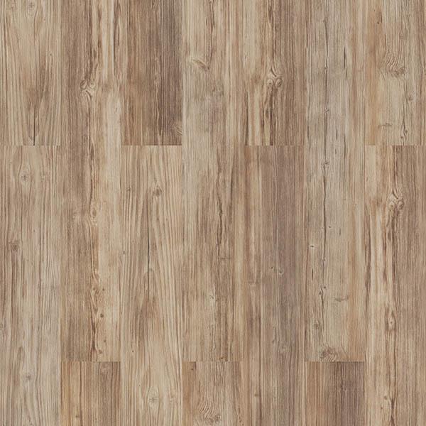 Vinil BOR NATURE RUSTIC | Floor Experts
