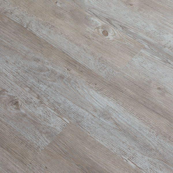 Vinil podovi WINDOM-1055/0 BOR STERLING