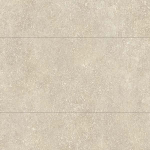 Vinil CALERO 101S | Floor Experts