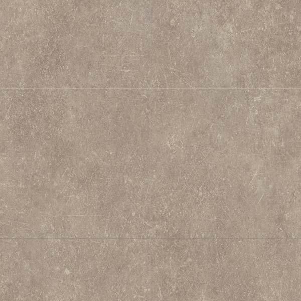 Vinil CALERO 644M | Floor Experts