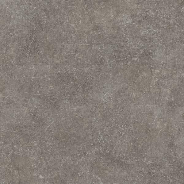 Vinil CALERO 797M | Floor Experts