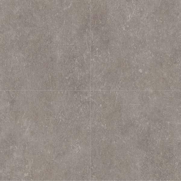 Vinil CALERO 979M | Floor Experts
