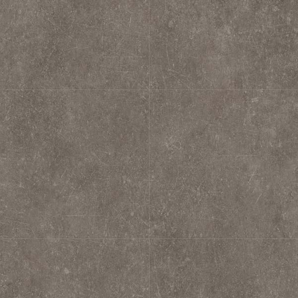 Vinil CALERO 996D | Floor Experts