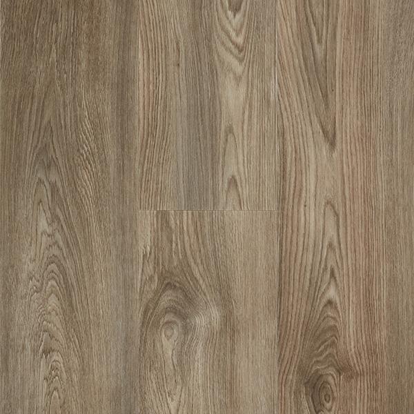 Vinil BERPC5-CLA090 CLASSIC BROWN Pure Click 55