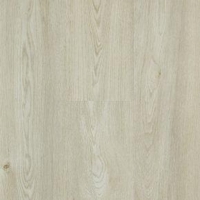 Vinil BERPC5-CLA020 CLASSIC NATUR LIGHT Pure Click 55