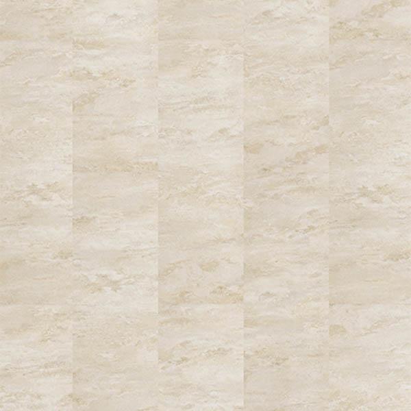 Vinil CLIFF SLATE | Floor Experts