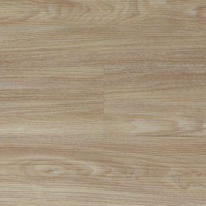 Vinil WINHOM-1003/0 HRAST AMIENS Winflex Home