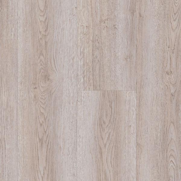 Vinil HRAST ARLINGTON | Floor Experts