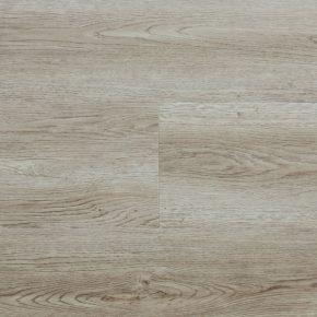 Vinil WINGRA-1031/0 HRAST ARLINGTON Winflex Grande