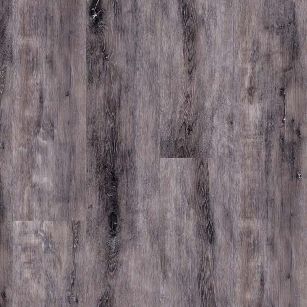 Vinil WINRGD-1064 HRAST BEDROCK Winflex Rigid