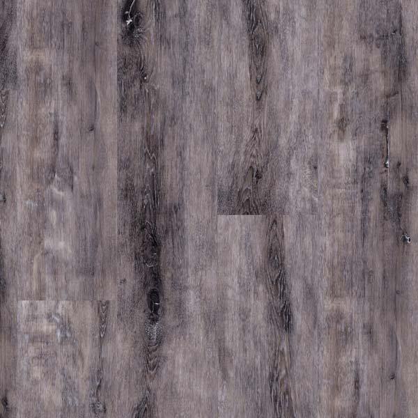 Vinil HRAST BEDROCK | Floor Experts