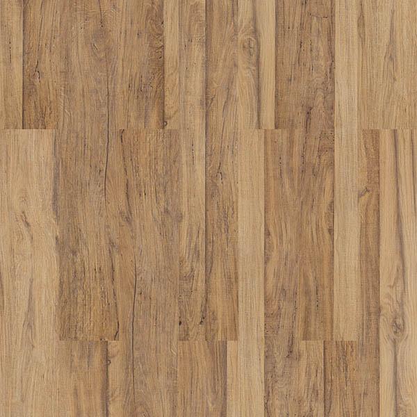 Vinil HRAST BLEACHED | Floor Experts