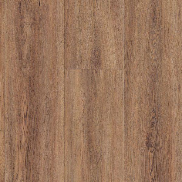 Vinil WINGRA-1045 HRAST BOURBON Winflex Grande