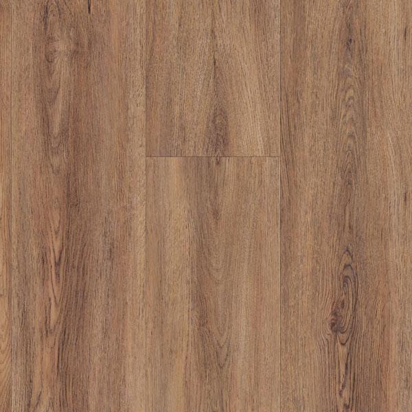 Vinil HRAST BOURBON | Floor Experts