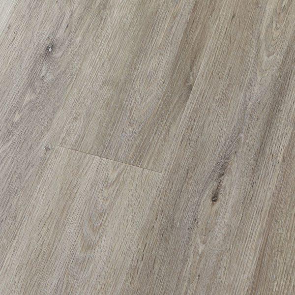 Vinil podovi WINPRO-1009/0 HRAST BURGUNDY