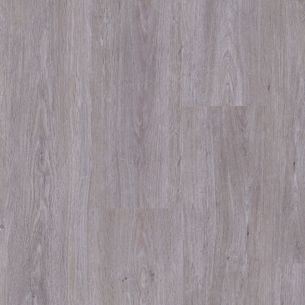 Vinil HRAST BURGUNDY | Floor Experts