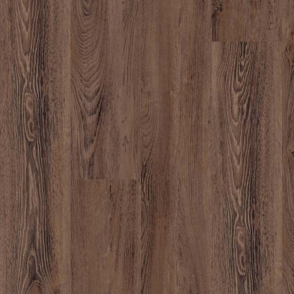 Vinil HRAST CALYPSO | Floor Experts