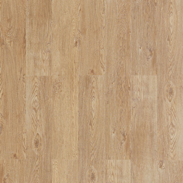 Vinil HRAST CASTLE RAFFIA | Floor Experts