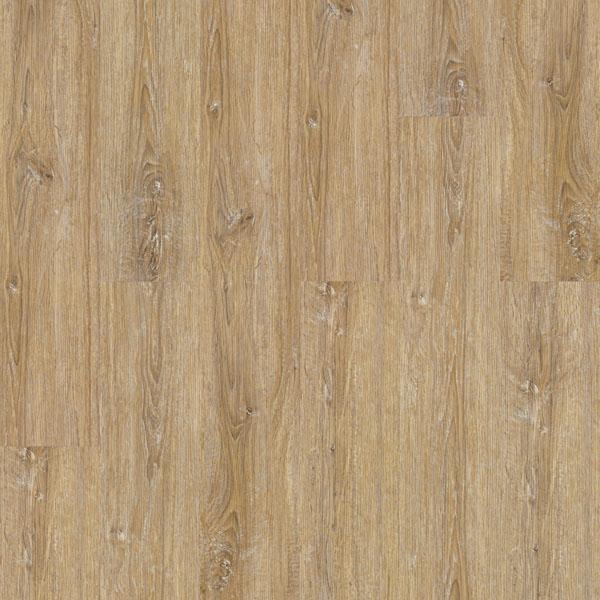 Vinil HRAST CHALK | Floor Experts