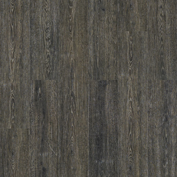 Vinil HRAST CINDER | Floor Experts