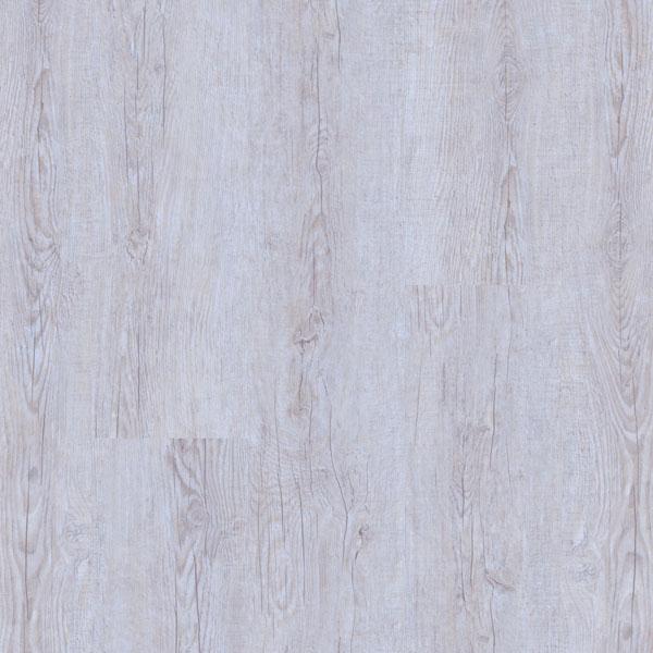 Vinil HRAST COLORADO | Floor Experts