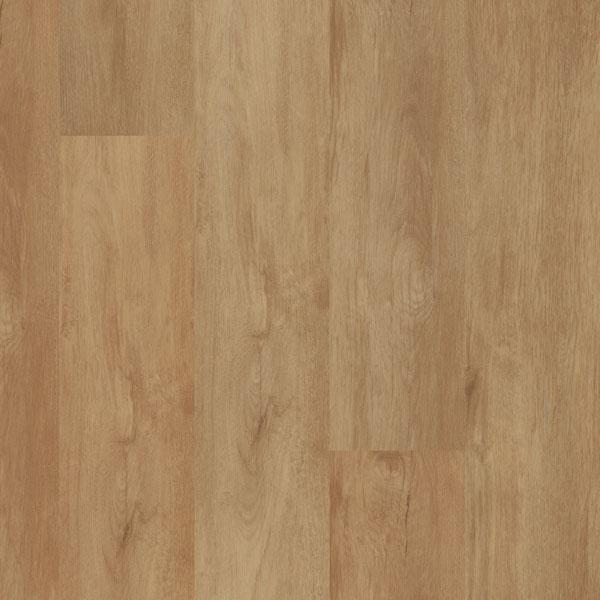 Vinil HRAST CORDOBA | Floor Experts
