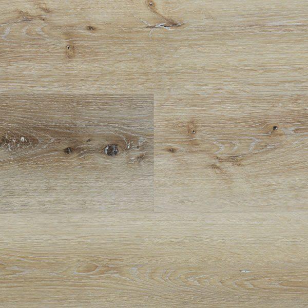 Vinil WINDOM-1048/0 HRAST CRAFT Winflex Domestic
