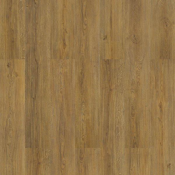 Vinil HRAST ELEGANT DARK | Floor Experts