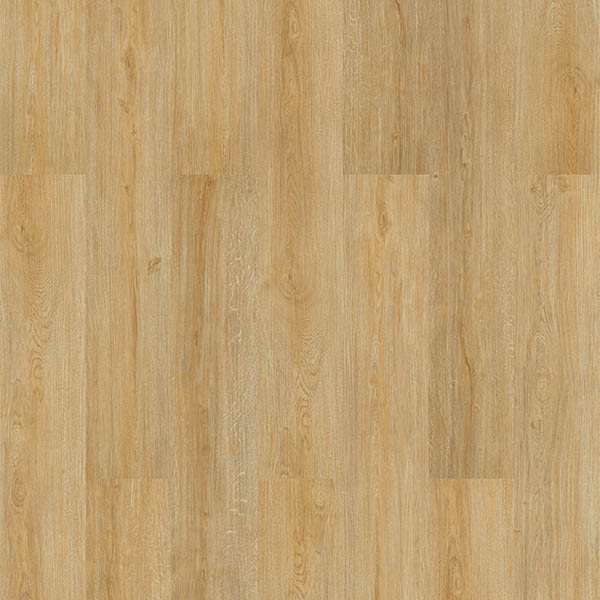 Vinil HRAST ELEGANT LIGHT | Floor Experts