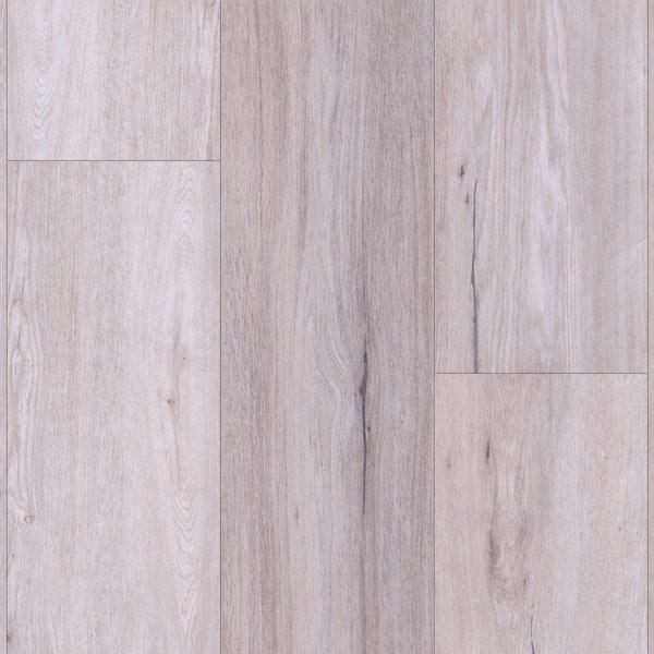 Vinil HRAST ENGELBERG | Floor Experts