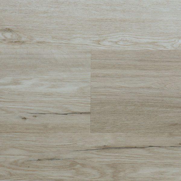 Vinil WINGRA-1044/0 HRAST ENGELBERG Winflex Grande