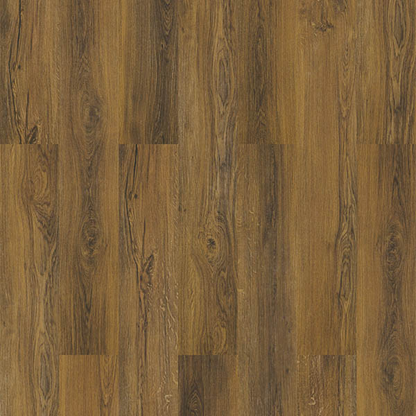 Vinil HRAST EUROPEAN SMOKED | Floor Experts