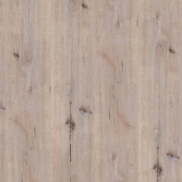 Vinil HRAST GOSSAMER | Floor Experts