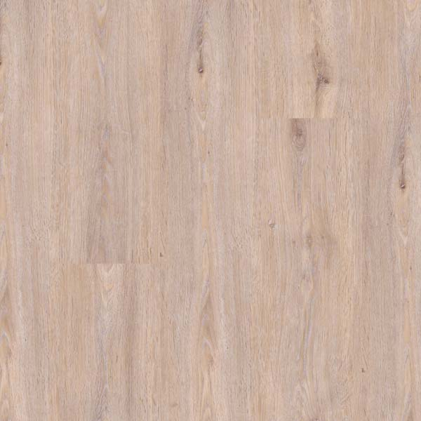 Vinil HRAST GREENLAND   Floor Experts