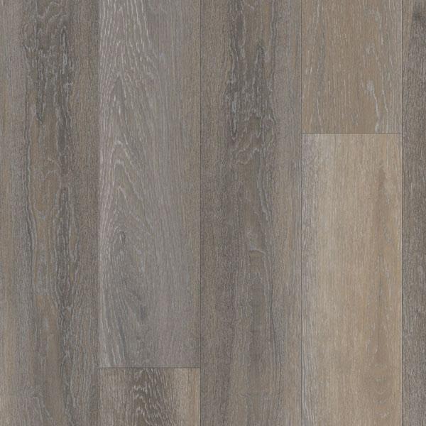 Vinil HRAST HARBOUR | Floor Experts
