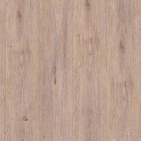 Vinil WINRGD-1060 HRAST HAYFIELD Winflex Rigid