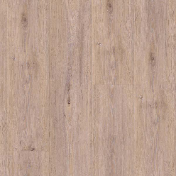 Vinil HRAST HAYFIELD | Floor Experts
