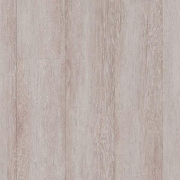 Vinil HRAST JERSEY 109S | Floor Experts