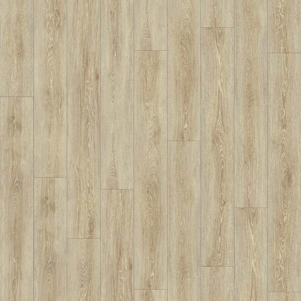Vinil HRAST JERSEY 109S | Floor Experts