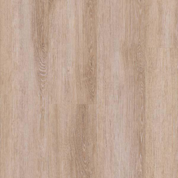 Vinil HRAST JERSEY 236L | Floor Experts