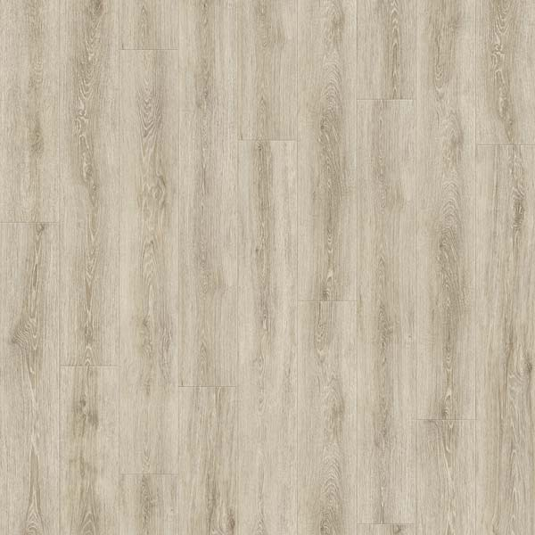 Vinil HRAST JERSEY 236L | Floor Experts