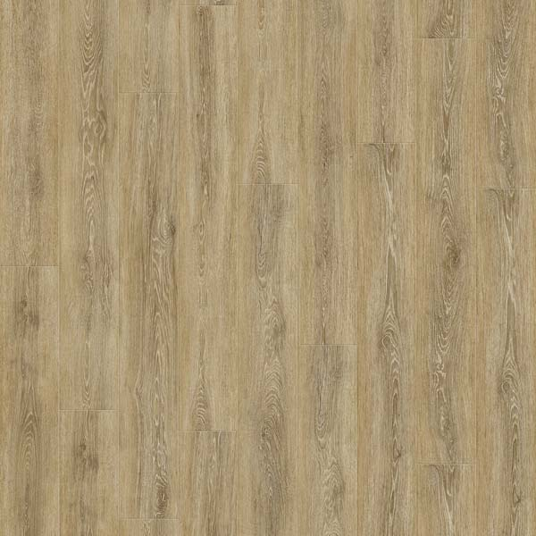 Vinil HRAST JERSEY 293M | Floor Experts