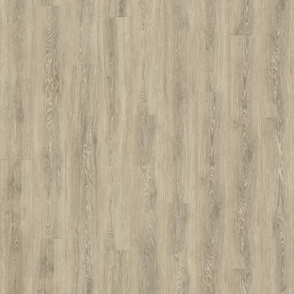 Vinil HRAST JERSEY 619L | Floor Experts