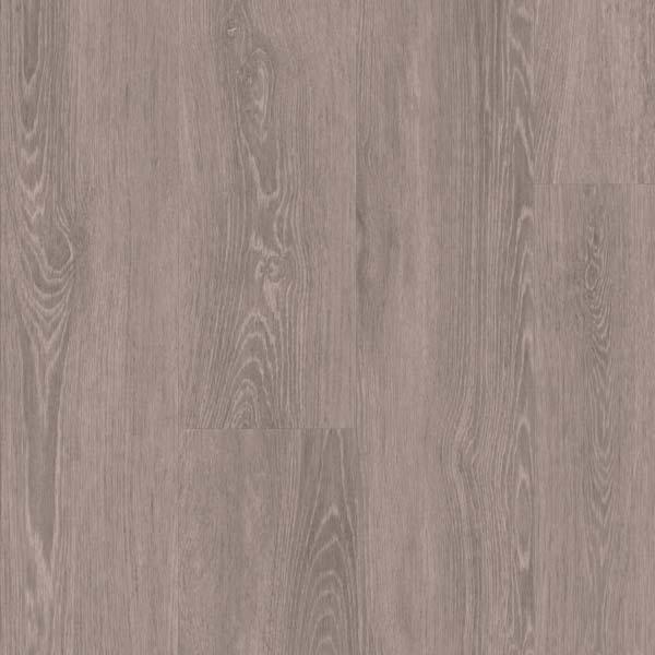 Vinil HRAST JERSEY 936L | Floor Experts