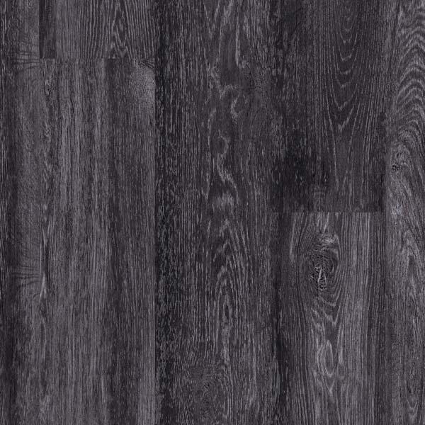 Vinil HRAST JERSEY 999D | Floor Experts