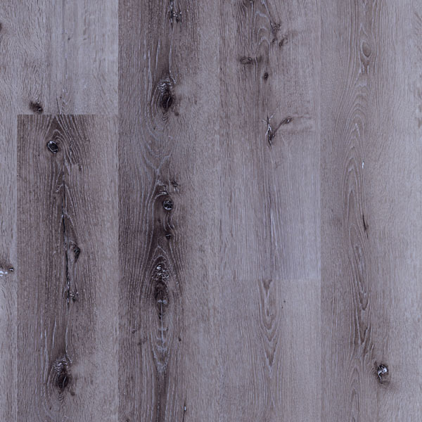 Vinil HRAST KNOXVILLE | Floor Experts
